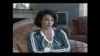 видео Полная биография гимнастки Алины Кабаевой