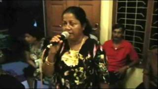 Lo Ambalame - PADHURU PARTY -