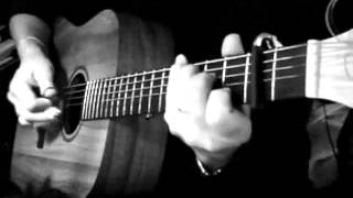 """Late in the Day"" ~Kathy Mattea cover~ sung by ""Babs"""