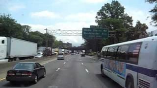 Cross Bronx Expressway_www.Jaskiernia.Com