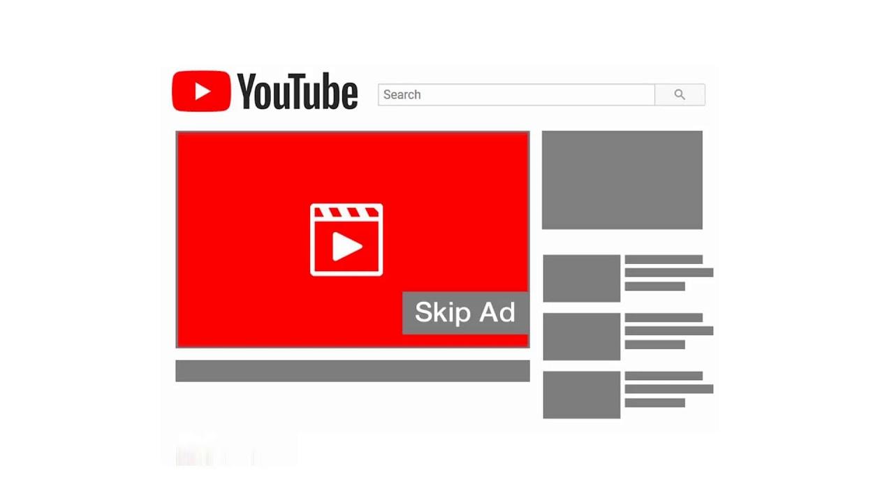 ইউটিউবে অনাকাংখিত এ্যাড থেকে মুক্তির উপায় -  Adblock For Youtube