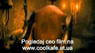 Repeat youtube video The wolfman (2010) - sa prevodom