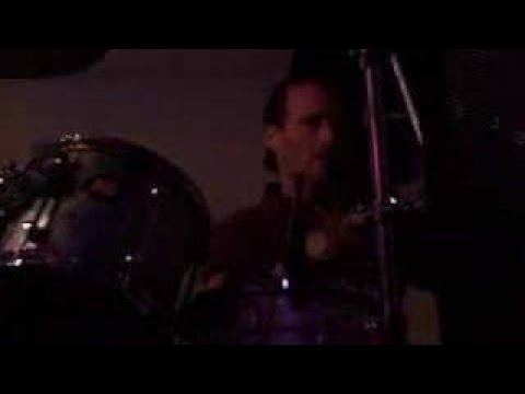 MY EVEOLUTION Returns Live Flashrock ROck Music Video