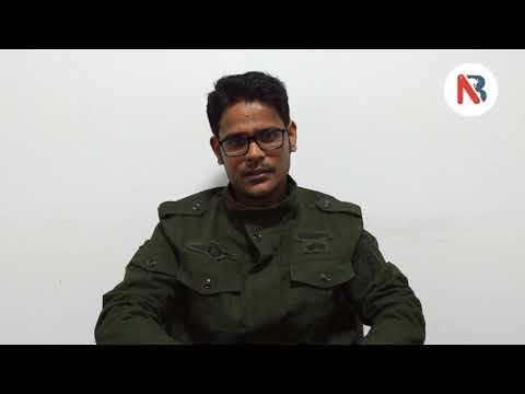 Mr. Gaurav's Network Bulls CCIE R&S Training & Job Placement Testimonial