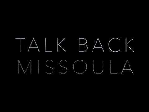 Special Olympics, Ryan Zinke, Mary Avenue Homeowners | Talk Back