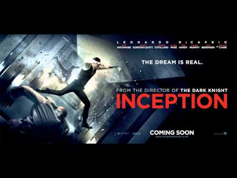 Inception-22.The Kick (Edith Piaf -