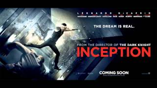 "Inception-22.The Kick (Edith Piaf - ""Non je ne regrette rien"") High Quality (MP3 Download Included)"