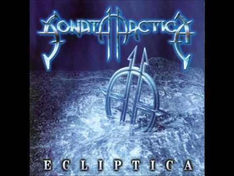 Sonata Arctica   Ecliptica   1   Blank File