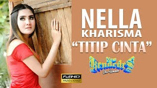 Download lagu Nella Kharisma feat OM New Kendedes Titip Cinta 2018 MP3