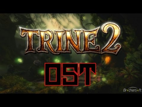 Trine 2 - FULL OST