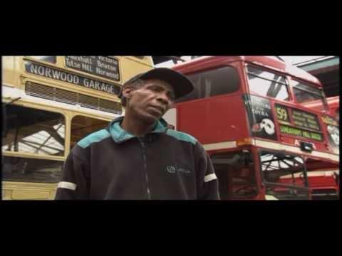 Smrt bus driver strike case analysis