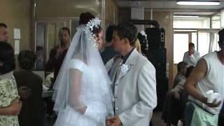 ork.bolqri-svadba na mecho i nadjie