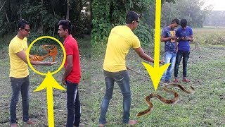 Must Watch Funny😂😂Comedy Videos 2019 | Very Funny Video 2K19 | Village Boys Funny Video | Tala Baba