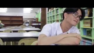 Pagdating Ng Panahon (School Music Video)