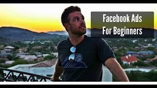 Facebook Ads For Beginners | Facebook Story Ads