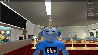 THIS ROBLOX GAME IS SICK! Roblox Ro-trip