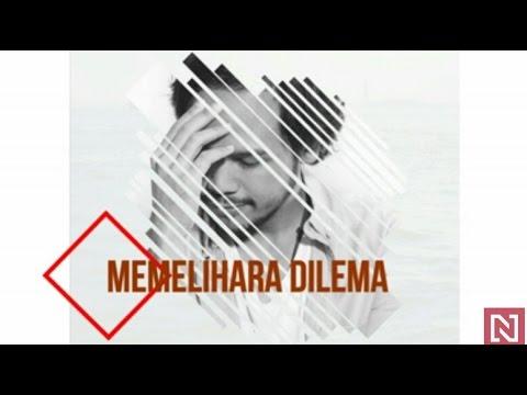 segara-memelihara-dilema-lirik
