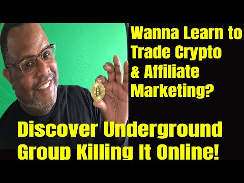 Altcoin Trading | Learn to Trade Cryptocurrency | Learn to Trade Altcoins |