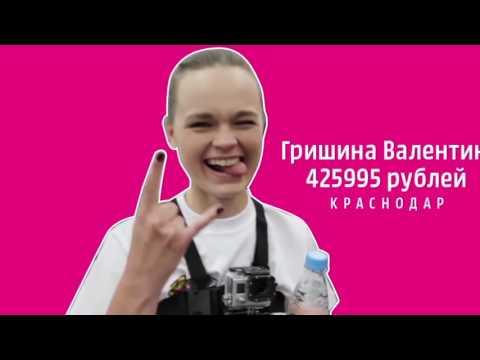Промокоды Медиа Маркт