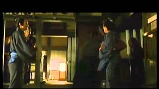 Video Twilight Samurai Trailer 2002 download MP3, 3GP, MP4, WEBM, AVI, FLV Juni 2017