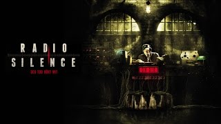 Radio Silence - Der Film | Trailer ᴴᴰ (deutsch)