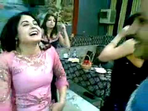 bhadohi song