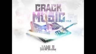 Meek Mill ft. Kirko Bangz - Young & Gettin It (Instrumental) Prod. Jahlil Beats | Make Cash Online
