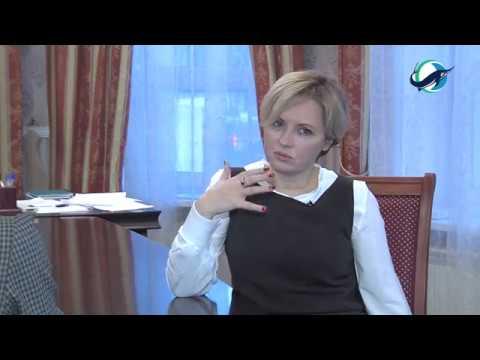 Елена Ксенофонтова: «Мы выбираем из того, что нам ...