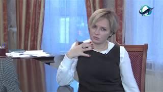 Елена Ксенофонтова: «Мы выбираем из того, что нам предлагают»