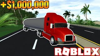 The *Ultimate* way of getting money! - Ultimate Driving Westover