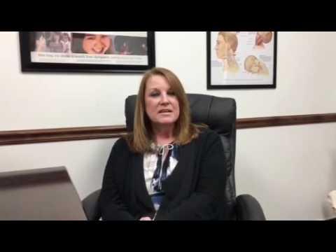 hqdefault - Back Pain Clinic Annapolis, Md