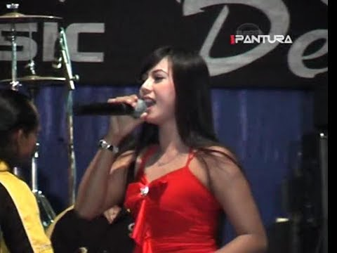 PANTURA 201110  - Acha Kumala  -  Malam Ini