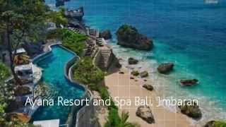 6-Family-Room Best Family Accommodation In Bali