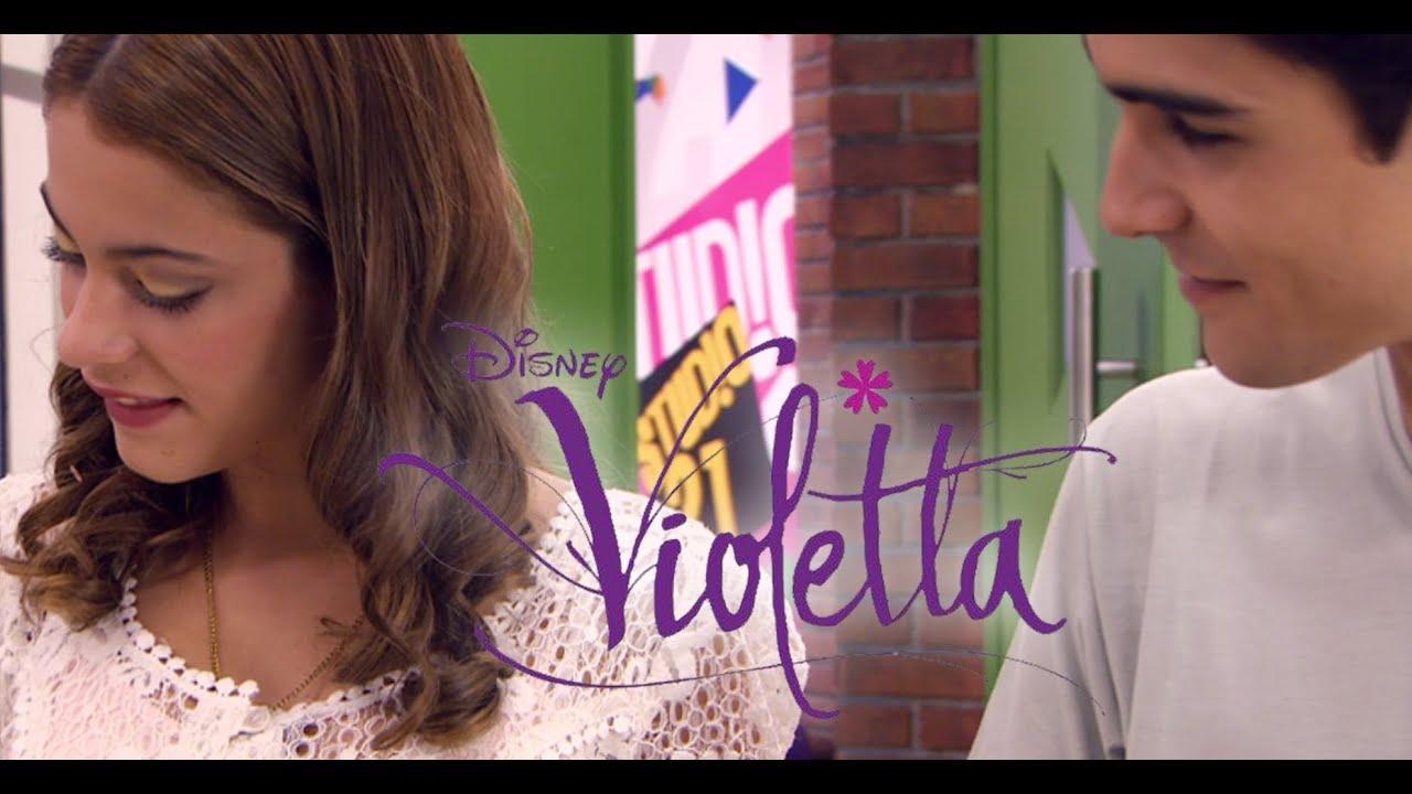 Violetta Songs Download Kostenlos