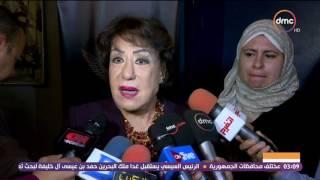 الأخبار - أول ابريل ... إنطلاق مهرجان شرم الشيخ الدولي للمسرح الشبابي