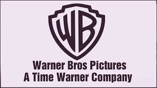 Warner bros pictures & Movieclips cartoon home intro