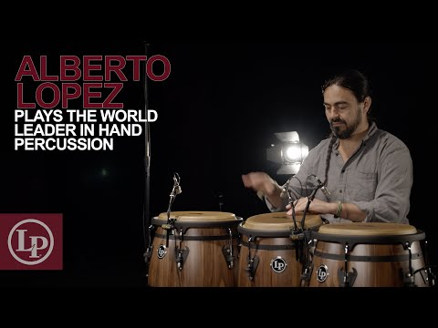 LP | Matador Whiskey Barrel Congas with Black Sand Hardware (M750S-WB, M752S-WB, M754S-WB)