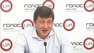 Раздача портфелей: кто возглавит ключевые министерства и комитеты Рады? (пресс-конференция)