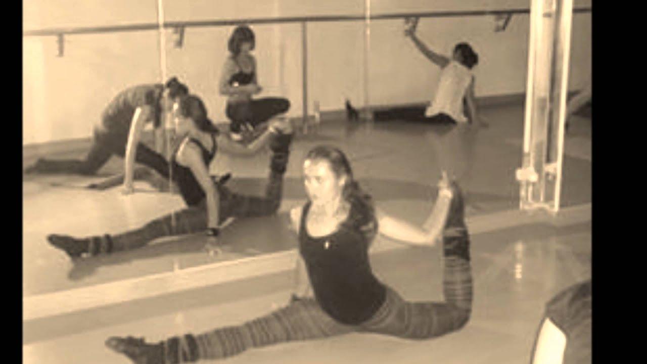 www interdancepattaya com