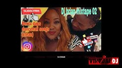 Dexta daps dancehall songs (clean) Dj brian mixtape 02#dancehall#dancehallmusic#mix#mixtape#subcribe