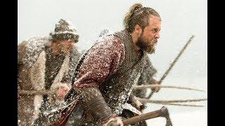 Легенда о Коловрате (2017) Второй трейлер HD