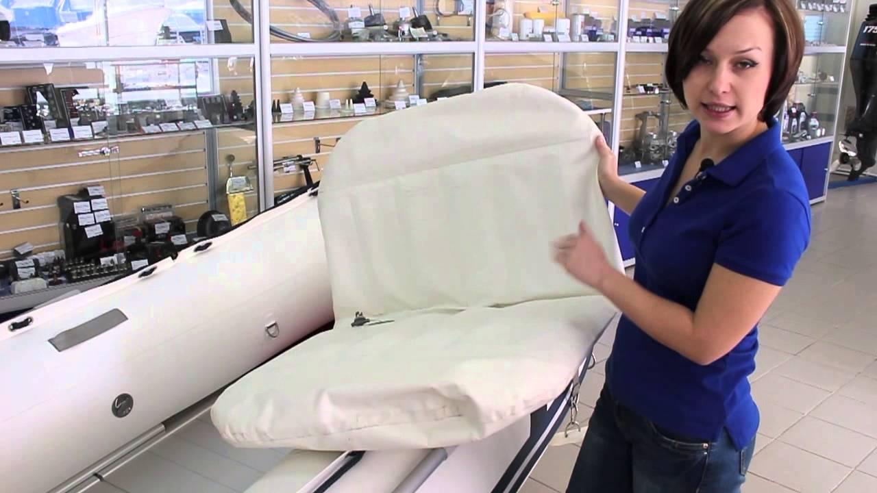 Парусное вооружение комплектация | Парус для надувной лодки купить .