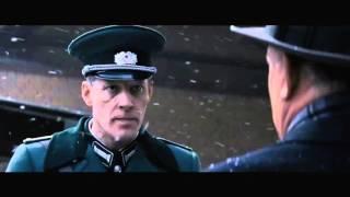 Шпионский мост   Русский Трейлер 2 2015