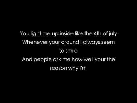 Becky G   Shower Lyrics Letra