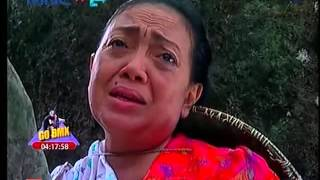 Film Televisi Indonesia FTV Terbaru   Legenda Batu Batangkup