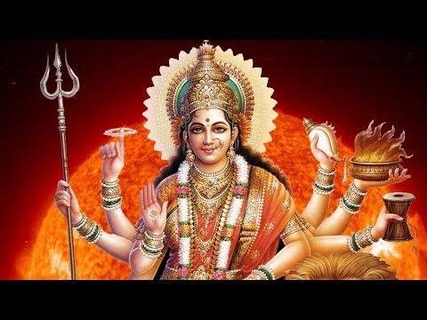 เพลงบูชา พระแม่อุมาเทวี ( Meenakshi-deity Uma 2)