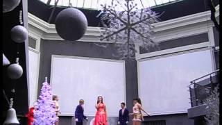 Зоряна Рощук - Зима