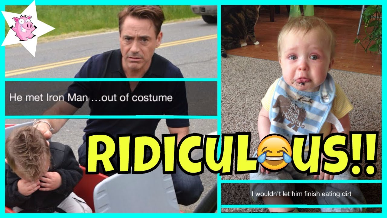 maxresdefault ridiculous reasons why kids cry youtube