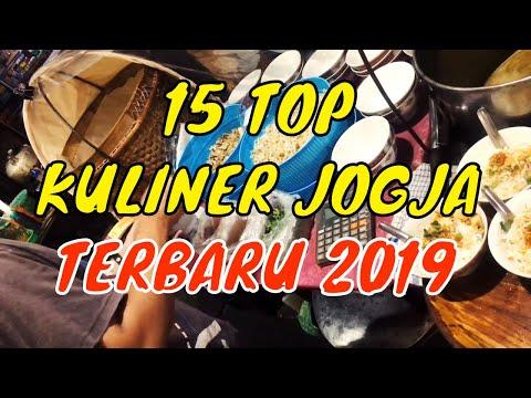 """kuliner-jogja-2019---15-top-kuliner-""""jogja-street-food""""-murah-hits-dan-enak!!!"""