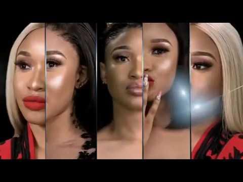 """""""King Tonto"""" (2018) - Montage for Tonto Dikeh's New Reality Show"""